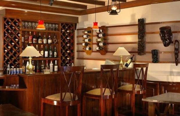 фотографии Solang Valley Resort изображение №8