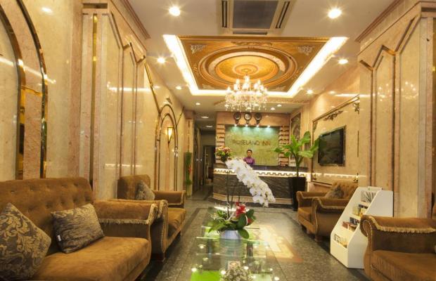 фото Roseland Inn Hotel (ex. Hai Long 5 Hotel) изображение №22
