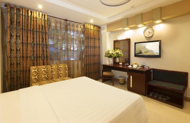 фото отеля Roseland Inn Hotel (ex. Hai Long 5 Hotel) изображение №9