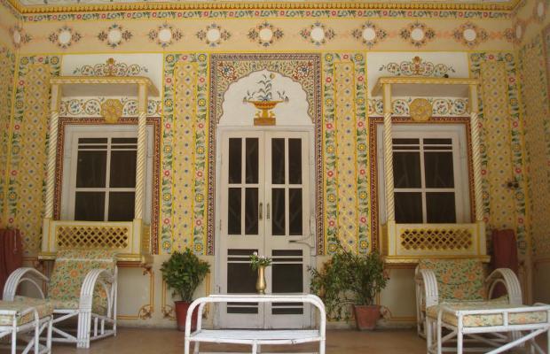 фотографии Bissau Palace изображение №60