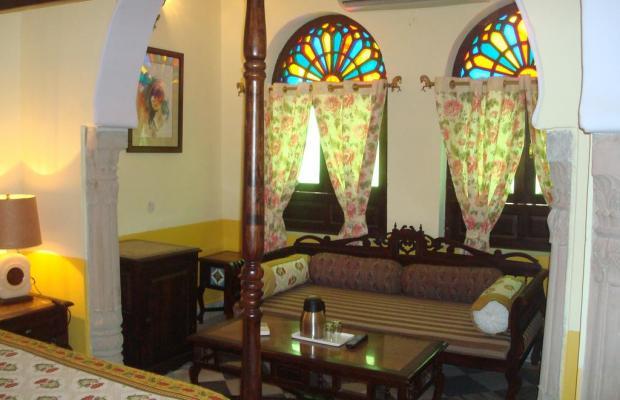 фотографии Bissau Palace изображение №56