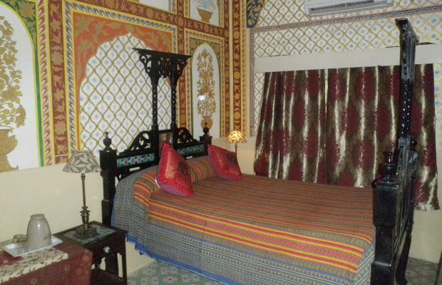 фотографии Bissau Palace изображение №16