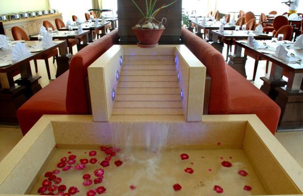 фото Cambay Grand Kukas (ex. Cambay Spa & Resort Kukas) изображение №42