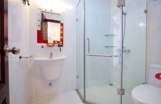 фотографии Van Mieu 2 Hotel изображение №16