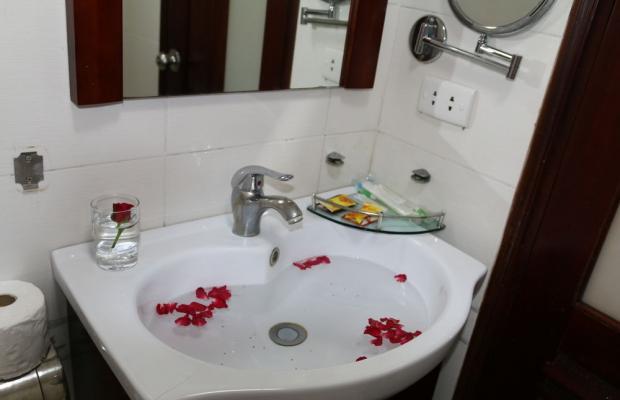 фото отеля Hanoi Charming изображение №17