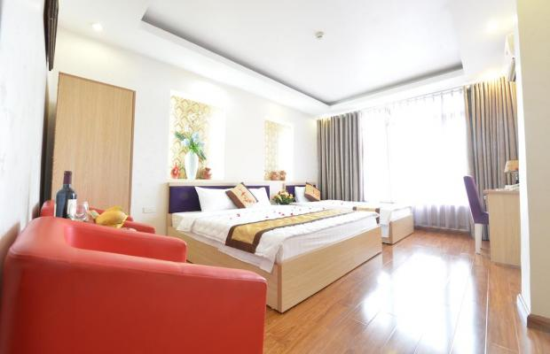 фотографии Tu Linh Palace Hotel 2 изображение №16