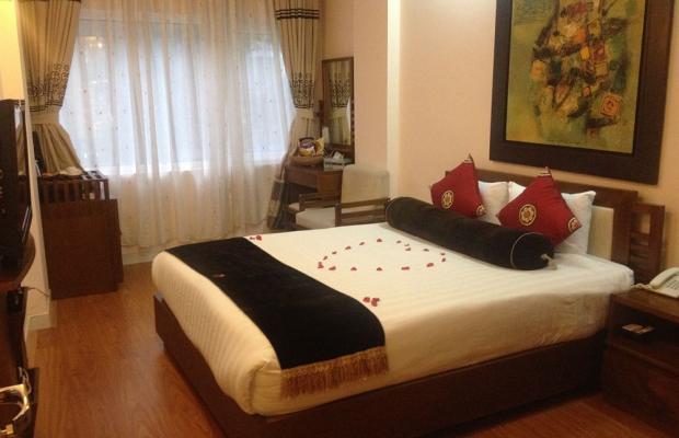 фото отеля Nova Hotel изображение №33