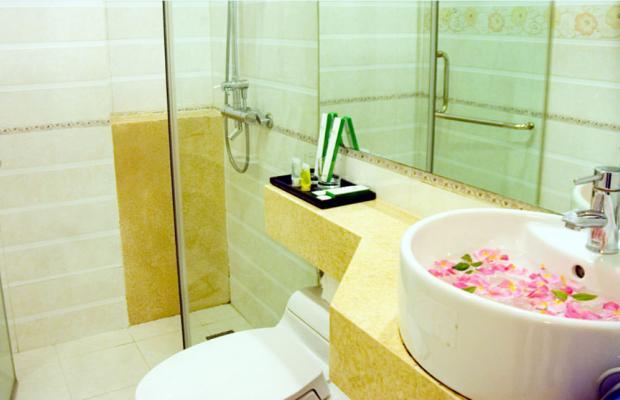 фотографии отеля Nova Hotel изображение №31