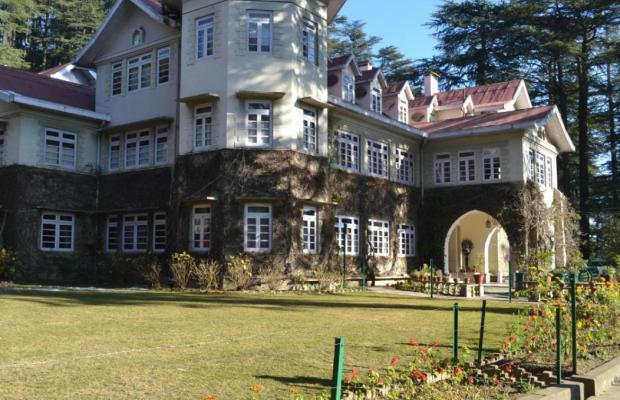 фотографии Woodville Palace изображение №28
