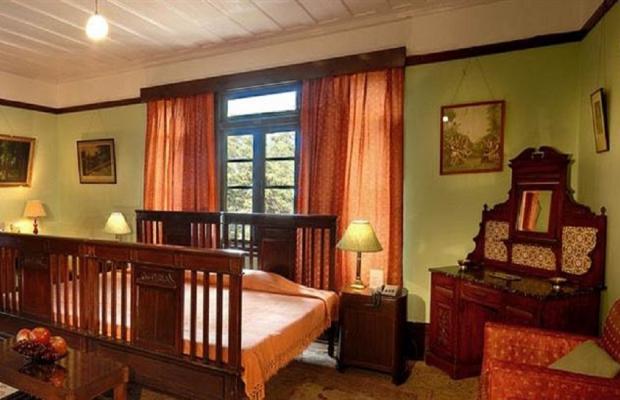 фото Woodville Palace изображение №14