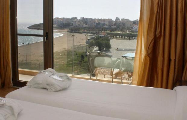 фотографии Avra Hotel изображение №40