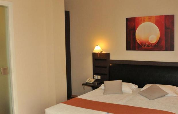 фотографии Avra Hotel изображение №32