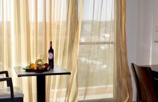 фотографии отеля Avra Hotel изображение №27