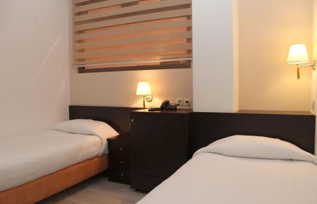фото отеля Avra Hotel изображение №25