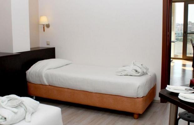 фото Avra Hotel изображение №22