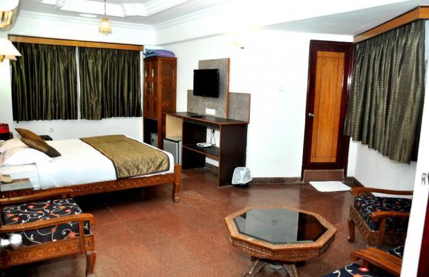 фото отеля Chandra Inn (ех. Quality Inn Chandra) изображение №21