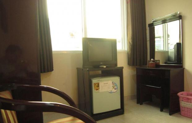фото AVA Saigon 2 Hotel изображение №22