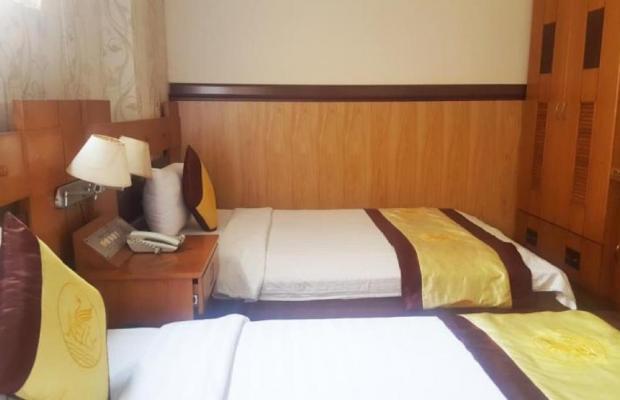 фотографии отеля Kelly Hotel изображение №23
