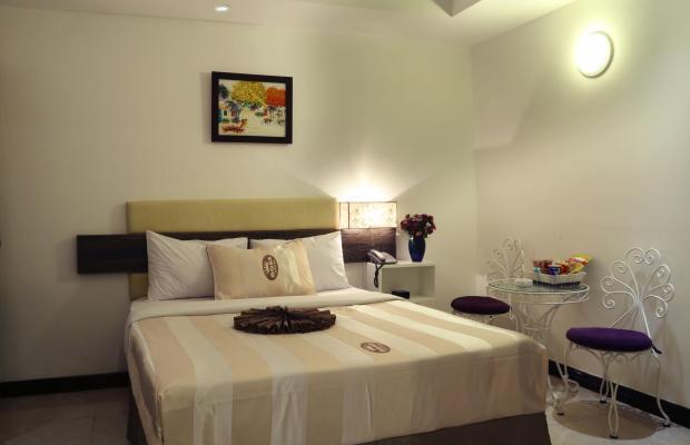 фото отеля Boss 3 Hotel изображение №25