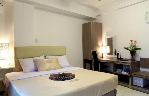 фотографии отеля Boss 3 Hotel изображение №23