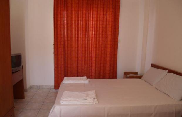 фото отеля Villa Sofia изображение №5