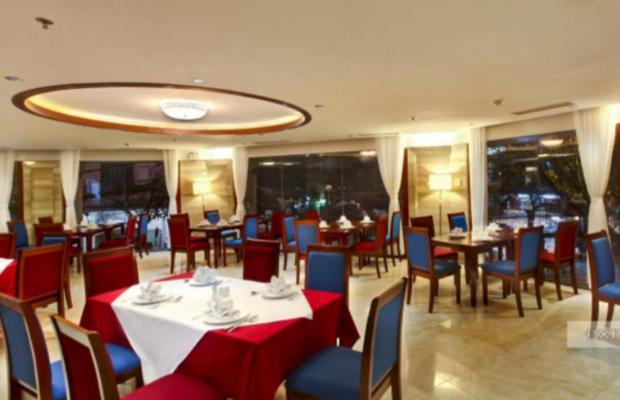 фотографии Nesta Hotel Hanoi (ex.Vista Hotel Hanoi) изображение №48