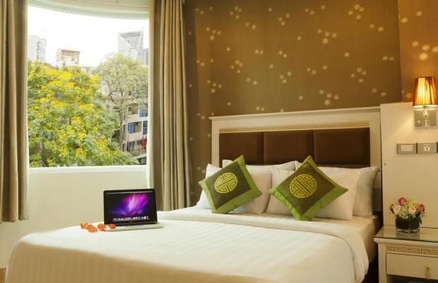 фотографии Ruby River Hotel изображение №16