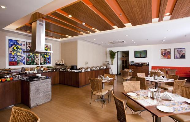 фото Lemon Tree Hotel изображение №18