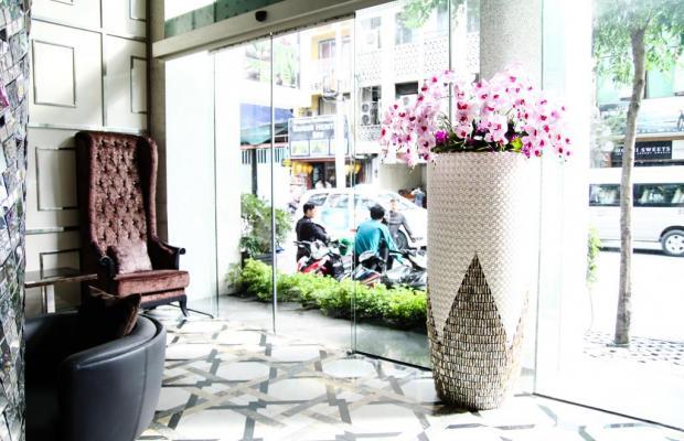 фотографии A&EM 46-48 Hai Ba Trung изображение №8