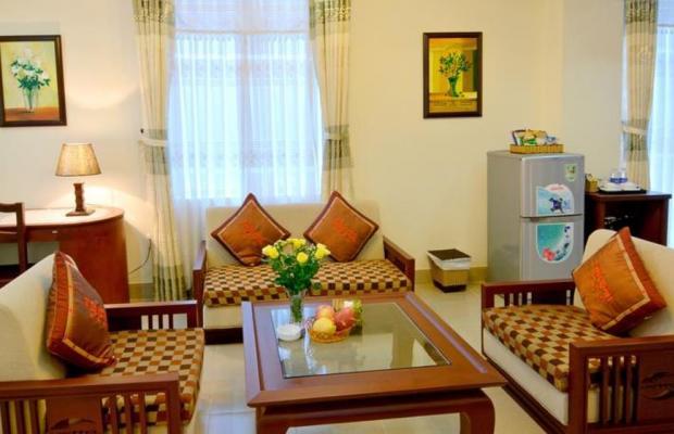 фото Green Hotel изображение №10