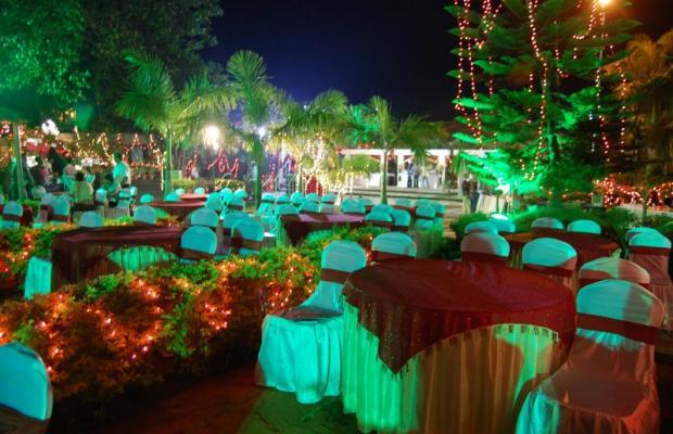 фото отеля Toshali Sands изображение №5