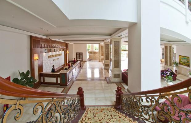 фото Tan Son Nhat Saigon Hotel изображение №18