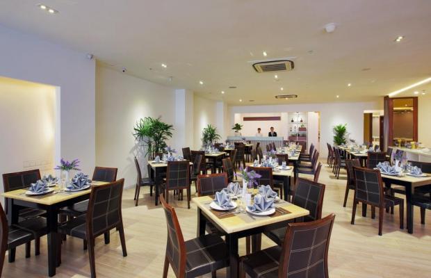 фото отеля Lavender Hotel (ex. Xuan Loc Hotel) изображение №25