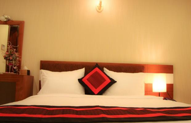фотографии Aston Hotel Saigon изображение №20
