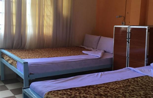 фото Zostel Da Lat (ex. Smiley Backpackers Hostel) изображение №22