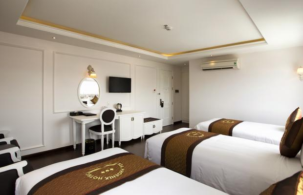 фотографии Sea Phoenix Hotel изображение №20