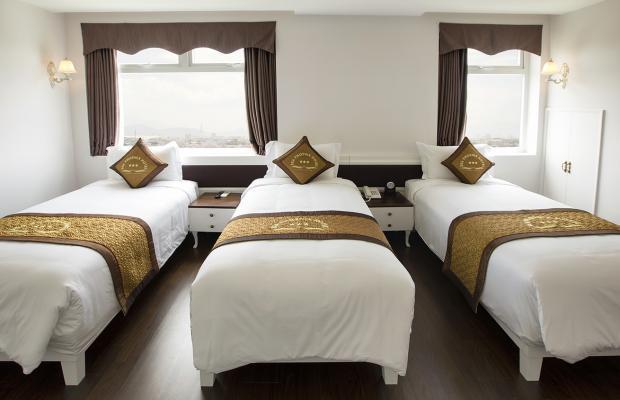 фото Sea Phoenix Hotel изображение №18