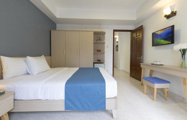 фотографии Meraki Hotel (ex. Saigon Mini Hotel 5) изображение №56