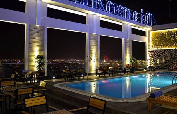 фото отеля Diamond Sea изображение №69