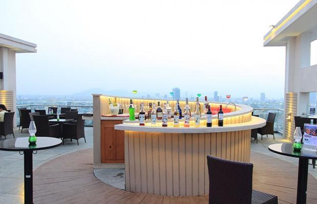 фото отеля Diamond Sea изображение №33