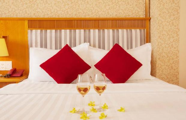 фотографии Cherry Hotel изображение №4