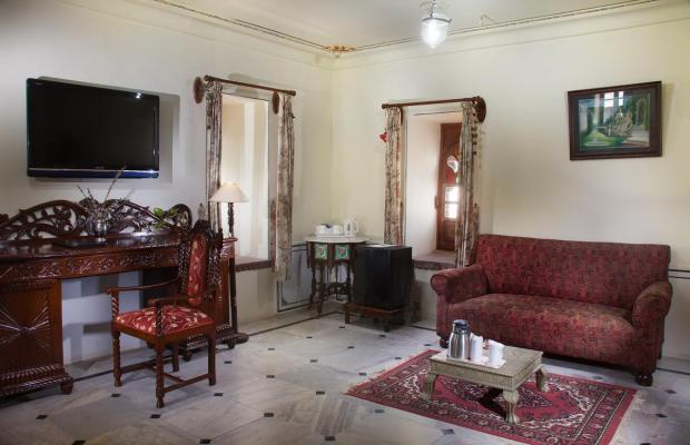 фото Pushkar Palace изображение №14