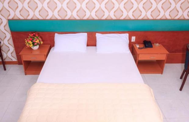 фото Happy Room Apartрotel (ex. Sunny Saigon Hotel) изображение №18