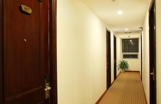 фото Royal Family Hotel изображение №50