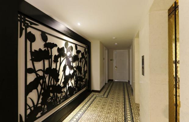фотографии отеля Royal Riverside Hoi An Hotel изображение №63