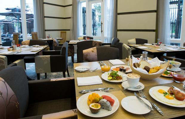 фото отеля Royal Hoi An MGallery Collection изображение №33