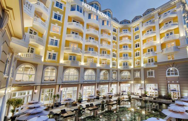 фото отеля Royal Hoi An MGallery Collection изображение №21