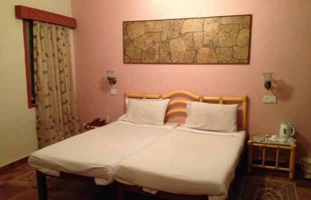 фотографии отеля Tiger Moon Resort изображение №3