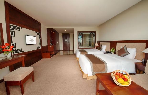 фотографии отеля Muong Thanh Holiday Hoi An Hotel изображение №11