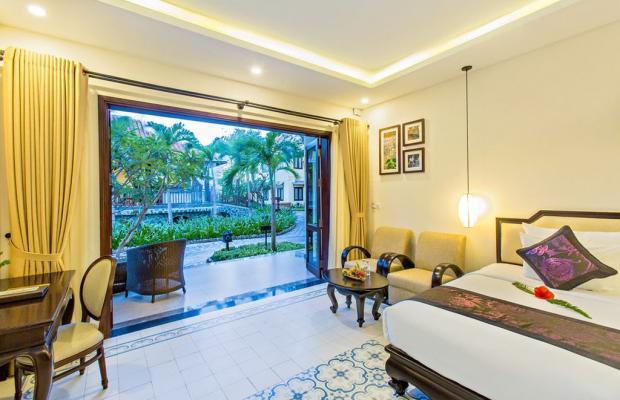 фотографии отеля Hoi An Silk Village Resort & Spa изображение №59